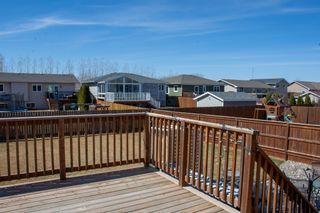 Photo 4: 4 Kelly K Street in Portage la Prairie: House for sale : MLS®# 202107921