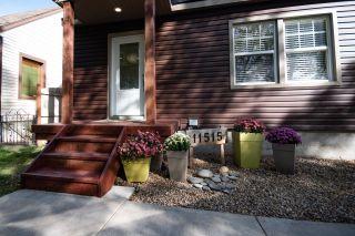 Photo 2: 11515 91 Street in Edmonton: Zone 05 House for sale : MLS®# E4263333