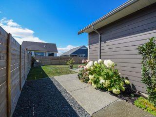 Photo 41: 4071 Chancellor Cres in COURTENAY: CV Courtenay City House for sale (Comox Valley)  : MLS®# 821750