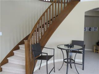 Photo 17: 226 Gleneagles View: Cochrane Residential Detached Single Family for sale : MLS®# C3606126