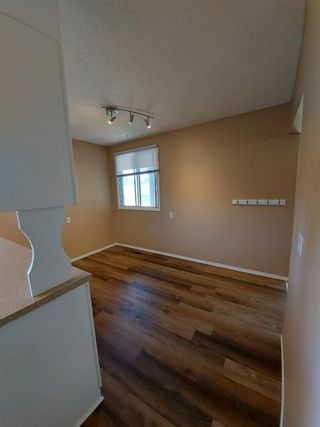 Photo 10: 2 Edgedale Court NW in Calgary: Edgemont Semi Detached for sale : MLS®# A1129985