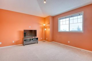 Photo 34: 262 Panamount Close NW in Calgary: Panorama Hills Detached for sale : MLS®# A1050562