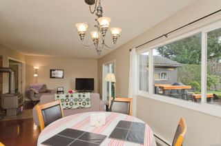 Photo 14: 95 Caton Pl in View Royal: VR View Royal House for sale : MLS®# 865555