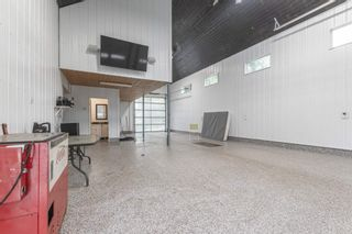 Photo 40: 62 52545 RGE RD 225: Rural Strathcona County House for sale : MLS®# E4255163