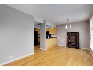 Photo 14: 24 WOODHILL Road SW in Calgary: Woodlands House for sale : MLS®# C4109351