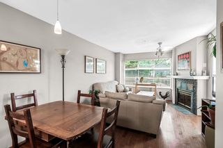 """Photo 14: 402 2388 TRIUMPH Street in Vancouver: Hastings Condo for sale in """"Royal Alexandra"""" (Vancouver East)  : MLS®# R2599860"""