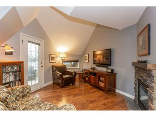 """Photo 7: 212 19241 FORD Road in Pitt Meadows: Central Meadows Condo for sale in """"Village Green"""" : MLS®# R2325248"""
