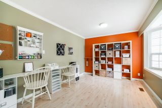 Photo 16: 11370 75 AVENUE in Delta: Scottsdale House for sale (N. Delta)  : MLS®# R2463607