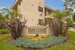Photo 1: MIRA MESA Condo for rent : 2 bedrooms : 10154 Camino Ruiz #8 in San Diego