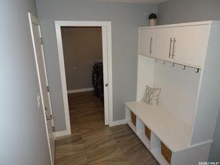 Photo 13: 6226 Little Pine Loop in Regina: Skyview Residential for sale : MLS®# SK844367