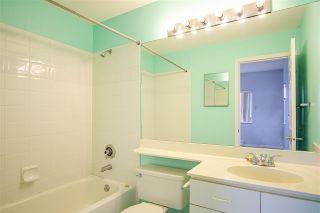 Photo 16: 403 4758 53 Street in Delta: Delta Manor Condo for sale (Ladner)  : MLS®# R2536929