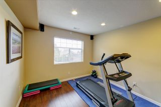 Photo 29: 1641 BLUE JAY Place in Coquitlam: Westwood Plateau House for sale : MLS®# R2462924