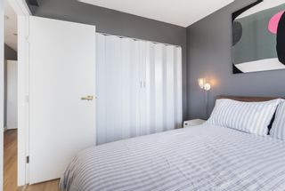 """Photo 16: 1409 977 MAINLAND Street in Vancouver: Yaletown Condo for sale in """"YALETOWN PARK 3"""" (Vancouver West)  : MLS®# R2595061"""