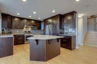 Photo 14: 69 EDGERIDGE GR NW in Calgary: Edgemont House for sale : MLS®# C4279014