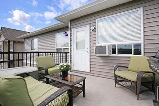 """Photo 20: 34906 2ND Avenue in Abbotsford: Poplar House for sale in """"Huntindgon Village"""" : MLS®# R2102845"""