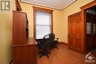 Photo 19: 176-178 MAIN STREET in Hawkesbury: Institutional - Special Purpose for sale : MLS®# 1241987