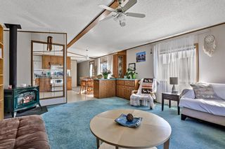 Photo 10: 7 Grotto Way: Canmore Detached for sale : MLS®# A1146462