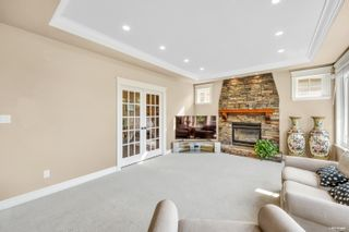 Photo 15: 399 N HYTHE Avenue in Burnaby: Capitol Hill BN House for sale (Burnaby North)  : MLS®# R2617868