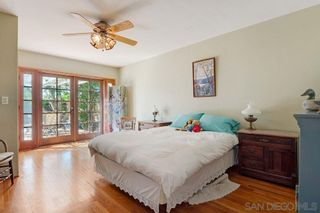 Photo 10: NORTH PARK House for sale : 3 bedrooms : 3604 GRANADA AVE in San Diego
