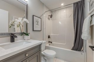 Photo 17: 120 Maple Court Crescent SE in Calgary: Maple Ridge Detached for sale : MLS®# A1054550