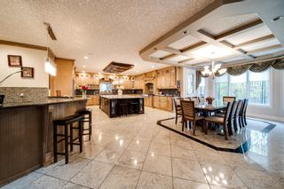 Photo 12: 1 52319 RGE RD 231: Rural Strathcona County House for sale : MLS®# E4246211