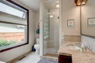 Photo 16: 2304 LONGRIDGE Drive SW in Calgary: North Glenmore Park Detached for sale : MLS®# A1015569