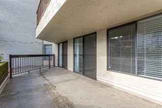 "Photo 34: 133 31955 OLD YALE Road in Abbotsford: Abbotsford West Condo for sale in ""Evergreen Village"" : MLS®# R2557731"