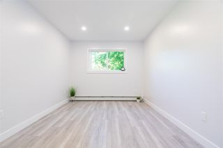 Photo 13: 128 200 WESTHILL Place in Port Moody: College Park PM Condo for sale : MLS®# R2589699