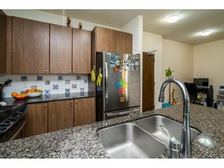 """Photo 13: 211 225 FRANCIS Way in New Westminster: Fraserview NW Condo for sale in """"THE WHITTAKER"""" : MLS®# R2565512"""