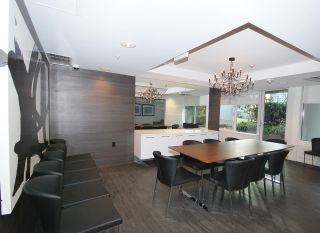 Photo 11: 503 5233 GILBERT Road in Richmond: Brighouse Condo for sale : MLS®# R2557562