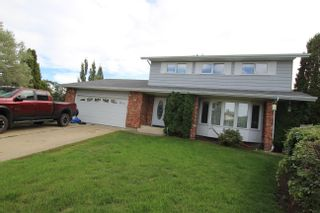 Photo 1: 10 WAVERLEY Place: Spruce Grove House for sale : MLS®# E4263941