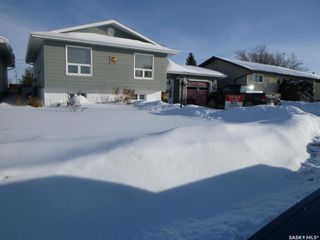 Photo 27: 2110 100A Street in Tisdale: Residential for sale : MLS®# SK840501