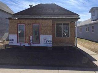 Photo 5: 119 48 Avenue: Claresholm Detached for sale : MLS®# C4214480