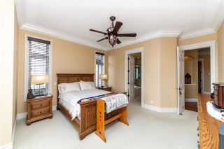 Photo 23: 244 Kingswood Boulevard: St. Albert House for sale : MLS®# E4241743