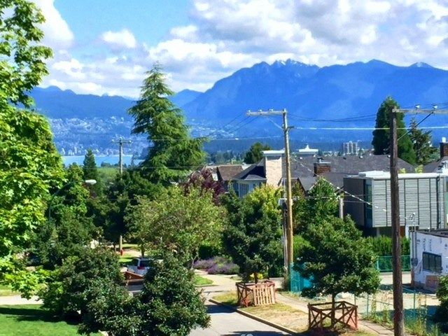 Main Photo: 3006 W 27TH Avenue in Vancouver: MacKenzie Heights House for sale (Vancouver West)  : MLS®# R2081972