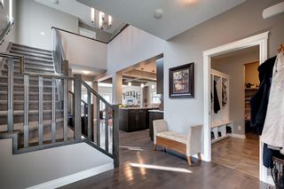 Photo 14: 160 Aspen Summit View SW in Calgary: Aspen Woods Detached for sale : MLS®# A1116688