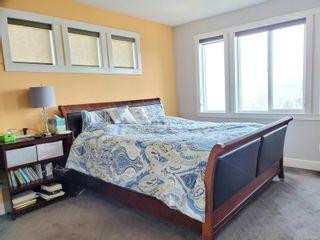 Photo 23: 5264 Dewar Rd in : Na North Nanaimo House for sale (Nanaimo)  : MLS®# 867366