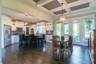 """Photo 6: 1493 CADENA Court in Coquitlam: Burke Mountain House for sale in """"Southview at Burke Mountain"""" : MLS®# R2180226"""
