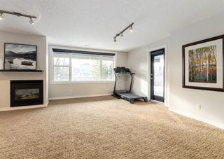 Photo 13: 658 Wentworth Place SW in Calgary: West Springs Detached for sale : MLS®# A1074948