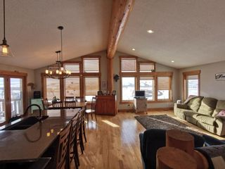 Photo 6: For Sale: 15080 HWY 501, Rural Cardston County, T0K 0K0 - A1070558