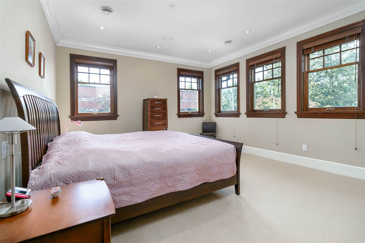 Photo 7: Photos: 5489 CARTIER Street in Vancouver: Shaughnessy House for sale (Vancouver West)  : MLS®# R2340473