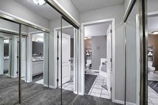 Photo 25: 506 Patterson View SW in Calgary: Patterson Row/Townhouse for sale : MLS®# A1093572