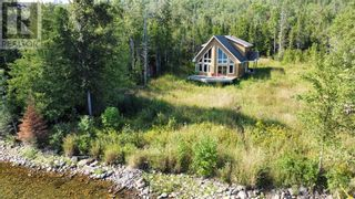 Photo 4: PT 20 10 Mile Point in Nemi: Recreational for sale : MLS®# 2097956