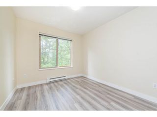 """Photo 14: 210 45567 YALE Road in Chilliwack: Chilliwack W Young-Well Condo for sale in """"THE VIBE"""" : MLS®# R2591527"""