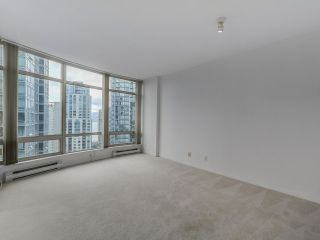 "Photo 3: 1805 1288 ALBERNI Street in Vancouver: West End VW Condo for sale in ""THE PALISADES"" (Vancouver West)  : MLS®# R2106505"