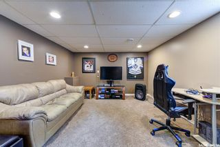 Photo 28: 118 Waterloo Crescent in Saskatoon: East College Park Residential for sale : MLS®# SK859192