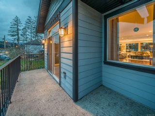 Photo 70: 284 Ninth St in : Na South Nanaimo House for sale (Nanaimo)  : MLS®# 861091