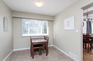 Photo 7: R2040413 - 3374 Cedar Dr, Port Coquitlam House For Sale