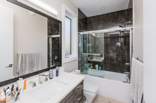 Photo 31: 921 WOOD Place in Edmonton: Zone 56 House for sale : MLS®# E4227555