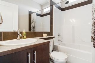Photo 28: 102 Skyview Ranch Road NE in Calgary: Skyview Ranch Row/Townhouse for sale : MLS®# A1150705